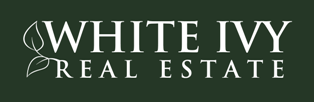 White Ivy Real Estate